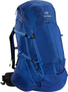 Arc'teryx Altra 75 Backpack