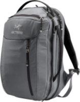 Arc'teryx Blade 24 Backpack