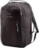 Arc'teryx Blade 30 Backpack