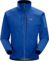 Arc'teryx Gamma MX Jacket