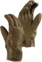 Arc'teryx Tactician AR Glove