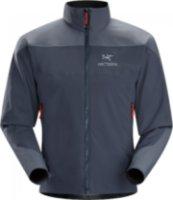 Arc'teryx Venta AR Jacket