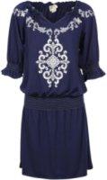 Ariat Embroidered Cassie Dress