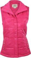 Ariat Cyrus Quilted Vest