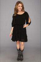 Ariat Emily Dress