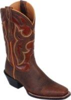 Ariat Legend Loretto Western boots