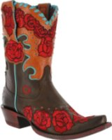 Ariat Quincy Collection Rodeo Rosita Boots