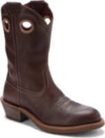 Ariat Trail Hand