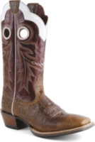 Ariat Wildstock