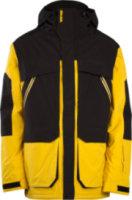 Armada Borderline Jacket