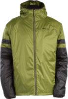 Armada Gremlin Insulated Jacket