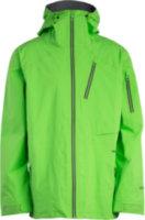 Armada Outland Gore-Tex Pro Jacket