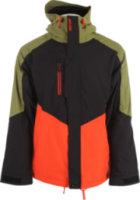 Armada Pennant Jacket