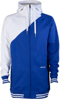 Armada Topo Fleece Jacket - $55.95 - GearBuyer.com