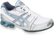 Asics GEL-Enthrall Cross-Training Shoes