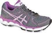 Asics GEL-Forte Road-Running Shoes