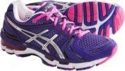 Asics GEL-Kayano 18 Running Shoe