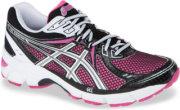 Asics Gel-Equation 6 Running Shoes