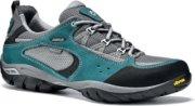 Asolo Alias Shoes