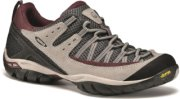 Asolo Ember Low Hiking Shoes