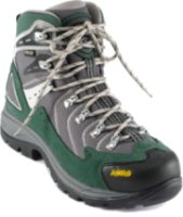 Asolo Fission GV Hiking Boots