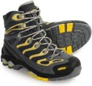 Asolo Advance GTX Shoes
