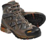 Asolo Attiva GTX Boot