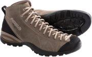 Asolo Cactus Boot