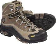 Asolo Moran GTX Boot