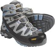 Asolo Sharp GTX Boot