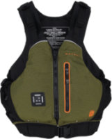 Astral Buoyancy Norge PFD