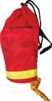 Attwood Rescue-Line Throw Bag