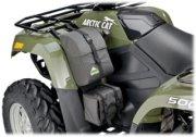 Atv Tek Arch Fender Bag
