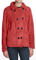 Avalanche Wear Boston Pea Coat