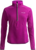 Avalanche Wear Exhale Pullover
