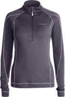 Avalanche Wear Fleece Mogul Shirt