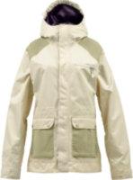 B by Burton Aster Snowboard Jacket