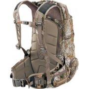Badlands 2200 Hunting Pack
