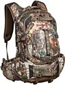 Badlands Superday Pack Backpacks