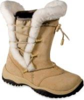 Baffin Kamala Winter Boots