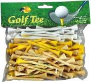 Bass Pro Shops Golf Tees
