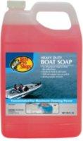 Bass Pro Shops Heavy Duty Boat Soap