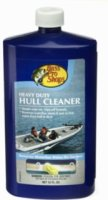 Bass Pro Shops Heavy-Duty Hull Cleaner
