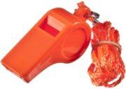 Bass Pro Shops Marine Safety Whistle