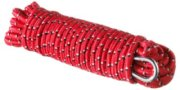 Bass Pro Shops Sale Bass Pro Shops Multi-Purpose Braided Rope with Hook
