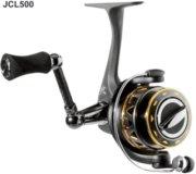 Bass Pro Shops Johnny Morris CarbonLite Spinning Reels