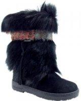 Bearpaw Kola II Boot