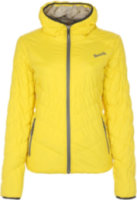 Bench Foolhardy Insulated Jacket