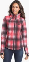 Bench Uncouth Jacket Small