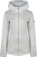 Bench Zaggle Jacket